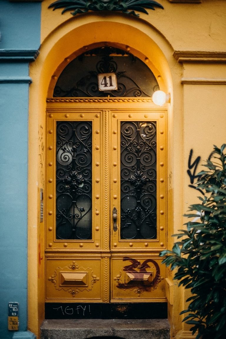 How to Find an Apartment in Berlin: An Actionable Guide to Flat Hunting in 2021