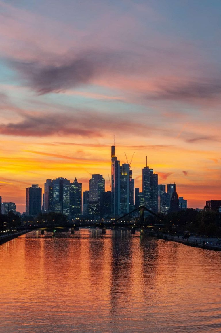 How to Start a Business in Germany in 2021: An Expat Guide