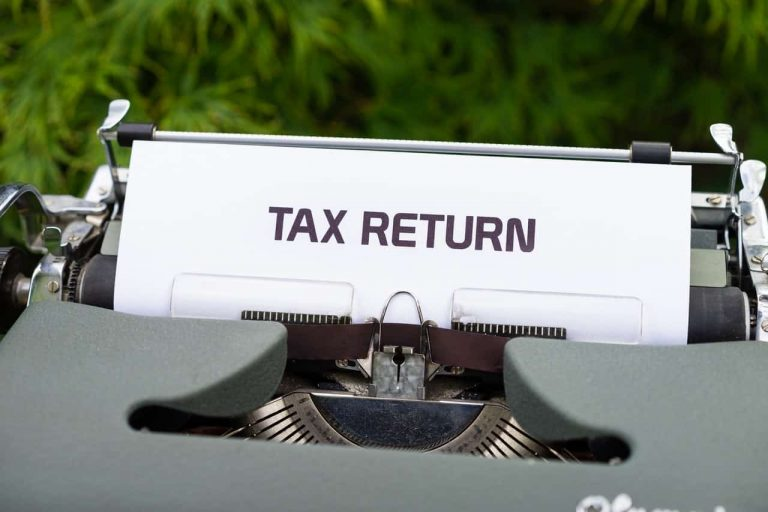 Steuerpauschale: Flat Rate Tax Deductibles in Germany and How To Use Them.