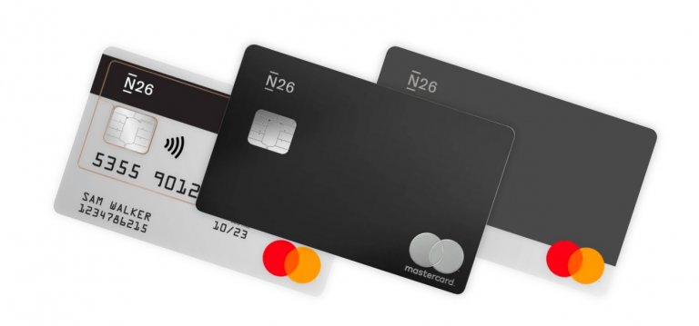 N26 Review: Is the Mobile Bank Any Good?