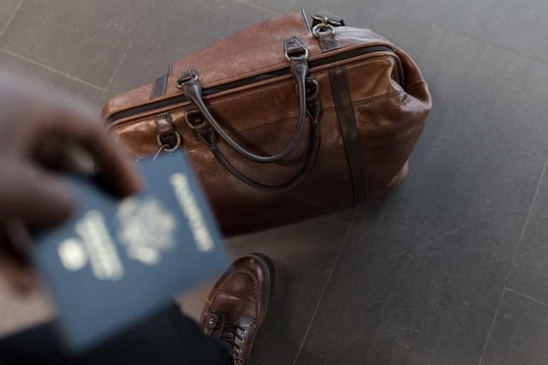 How to Get a Working Visa or Blue Card in Germany