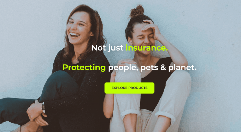Coya Review:  Is Coya the Best Insurance Provider for Expats?